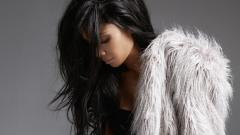Nicole Scherzinger Wallpaper 31351