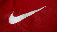 Nike Wallpaper HD 8161