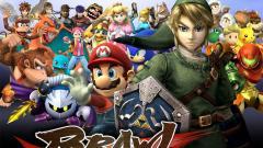 Nintendo 32860