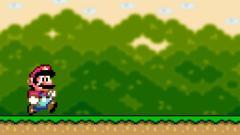 Nintendo Background 32859