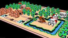Nintendo Wallpaper 32854