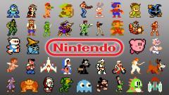 Nintendo Wallpaper 32861
