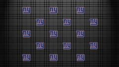 NY Giants Wallpaper 13615