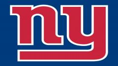 NY Giants Wallpaper 13617
