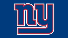 NY Giants Wallpaper 13619