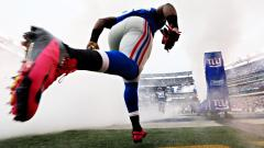 NY Giants Wallpaper 13621
