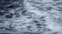 Ocean Wave 32089