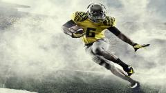 Oregon Ducks Background 21369