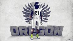 Oregon Ducks Wallpaper 21365