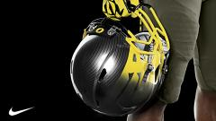 Oregon Ducks Wallpaper 21372