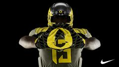 Oregon Ducks Wallpaper HD 21368
