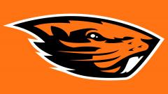 Oregon State Wallpaper 21373