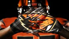 Oregon State Wallpaper 21374
