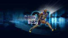 Pacers Wallpaper 17870