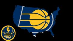 Pacers Wallpaper 17871