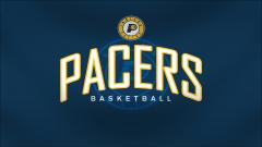 Pacers Wallpaper 17874