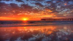 Pacific Beach 13058