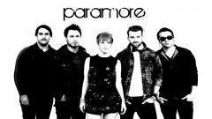 Paramore Background 25433