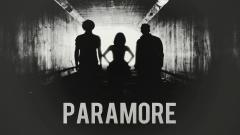 Paramore Wallpapers 25434