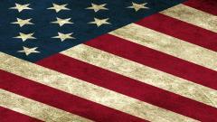 Patriotic iPhone Wallpapers 17431