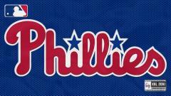 Phillies Wallpaper 13586