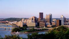 Pittsburgh 37948