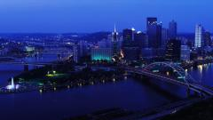 Pittsburgh Wallpaper 37949