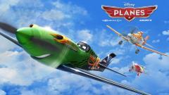 Planes Movie 28902