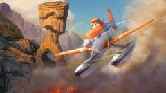 Planes Movie Wallpaper 28903