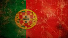 Portugal Wallpaper 26886