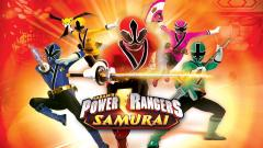 Power Rangers Wallpaper 30427
