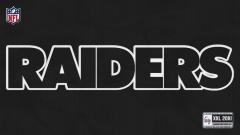 Raiders Wallpaper 14624