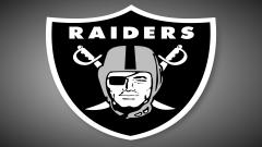 Raiders Wallpaper 14625