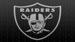 Raiders Wallpaper 14625 1365x1024 px HDWallSourcecom