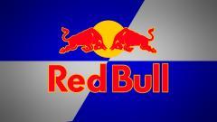 Red Bull 17894
