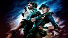 Resident Evil 13386