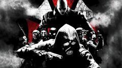 Resident Evil 13391