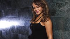 Rihanna 9730