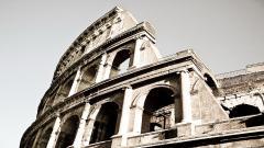 Rome Wallpaper 5641