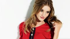 Rosie Huntington 20082