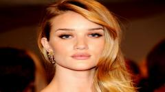 Rosie Huntington 20090