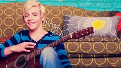 Ross Lynch 9713