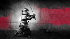 Samurai Wallpaper 7913
