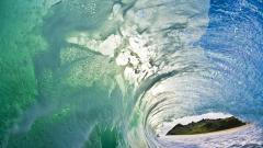 Sea Wave 31019