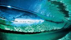 Sea Wave 31020