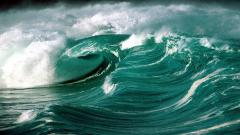Sea Wave Pictures 31022