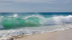 Sea Waves 31030