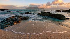 Seascape 29211