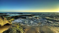 Seascape Pictures 29215