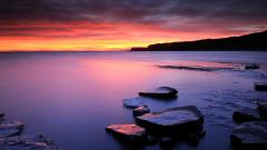 Seascape Wallpaper 29203